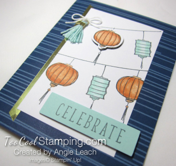 Color Me Happy Projects - lanterns 3