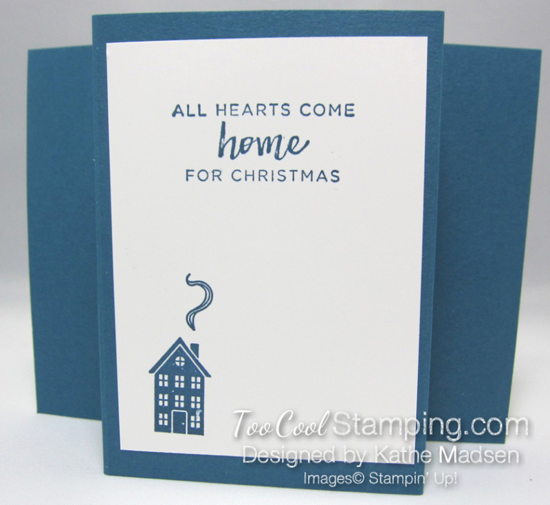 Kathes hearts come home bridge card 3