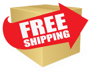 Free-shipping-png-free-shipping-png-image-png-image-550