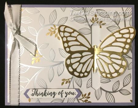Darla butterfly closure 1