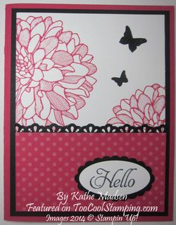Bday cards - kathe madsen copy