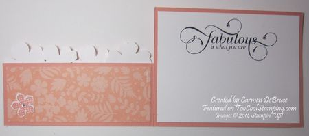 Carmen - fabulous half card 2 copy