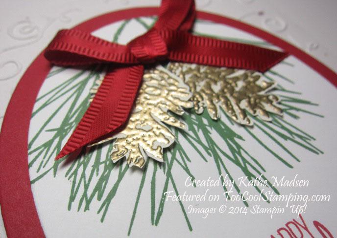 Demo kathe - ornamental pine 2 copy