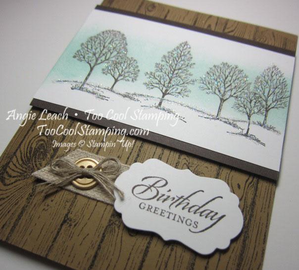 Lovely tree winter - bbs 4
