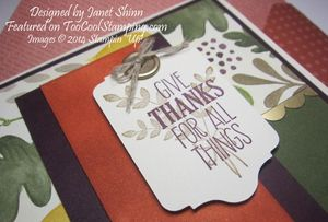 Janet - give thanks color me autumn 2 copy