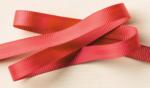 Woven satin ribbon 135840G