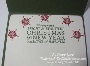 Nancy - postcard 5 copy