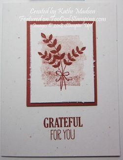 Kathe - grateful in cajun craze copy