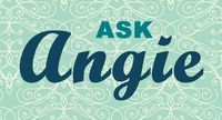 Ask Angie-large