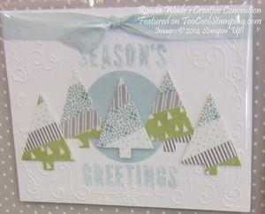 Cc - festival of trees washi tape copy