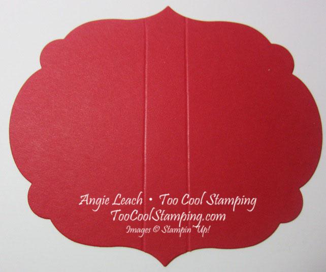 Angie - lip balm holder 5