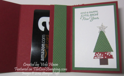 Vicki - trifold trees 3 copy