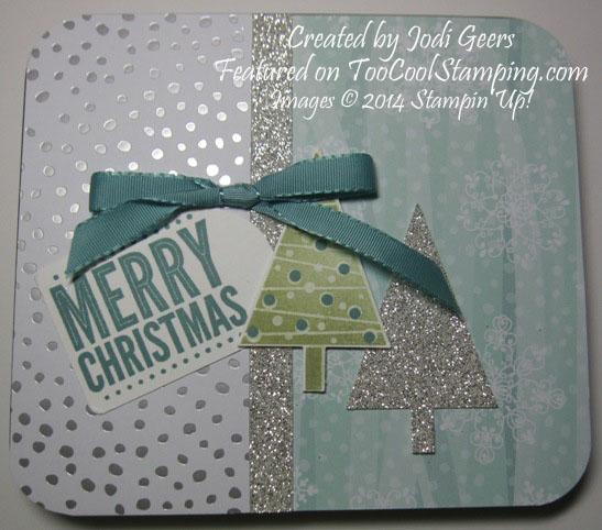 Jodi - gift card tin 1 copy