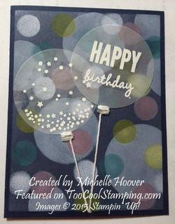 Michelle - bokeh vellum balloons valder jkcards copy