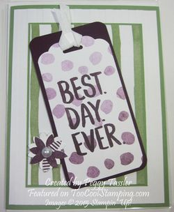 Best day ever tag - peggy copy