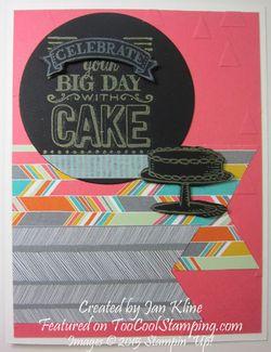Jan - chalkboard big day copy
