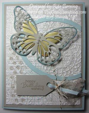 Rita - butterfly texture copy