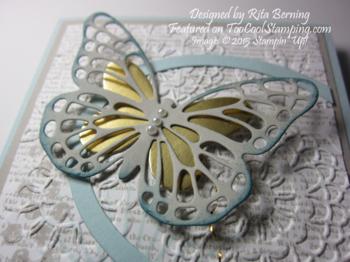 Rita - butterfly texture 2 copy