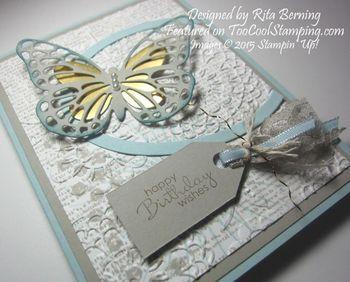 Rita - butterfly texture 5 copy