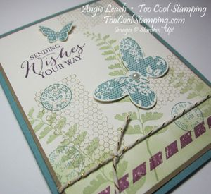 Butterfly basics jodi collage - v3
