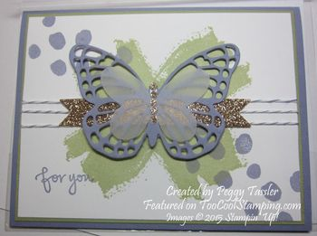 Peggy - butterfly & vellum copy