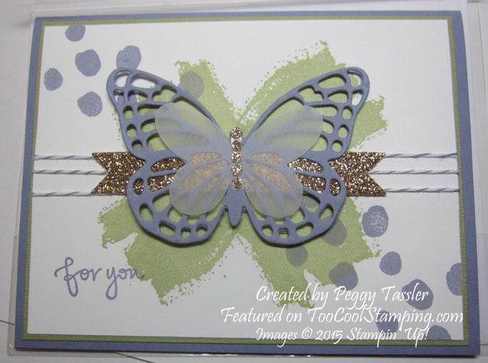 Peggy - butterfly & vellum copy