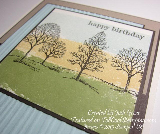 Jodi - work of art lovely trees 2 copy