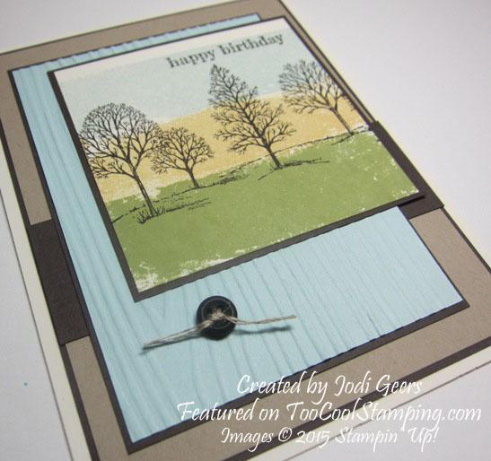 Jodi - work of art lovely trees 3 copy