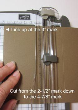 Corner flip tutorial - 1 copy
