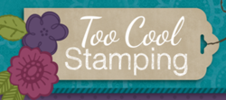 Too-Cool-Stamping-Blog-sm2