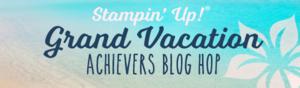 GV_Blog_Hop_Banner_04