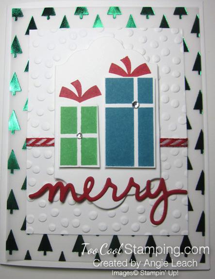 Dantdm Christmas Countdown 2020 Christmas Countdown 2020 Team Tdm   Xubmqa.newyearhouse.site