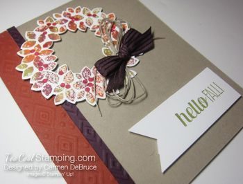 Autumn Wreath baby wipe 3 - carmen debruce