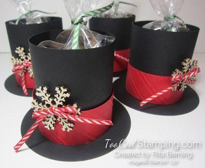 Rita - frostys hat treat holder 4