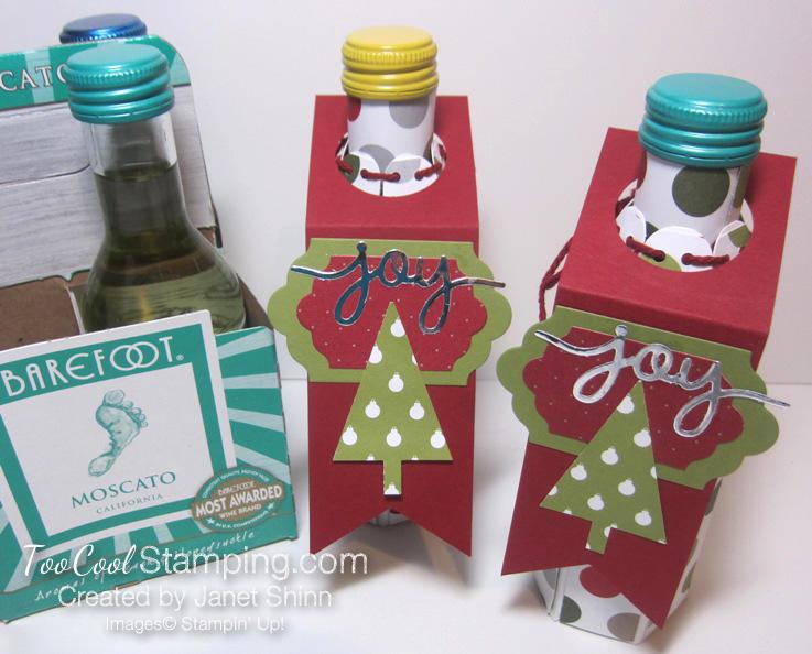 Janet - mini wines 1