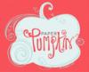 DEMO_B1_Paper_Pumpkin_Logo 1
