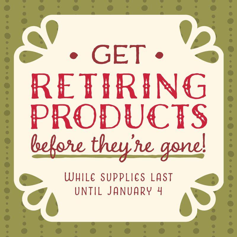 Facebook_HM Retiring_1116_US