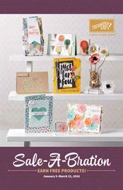 2016 SAB Catalog Cover