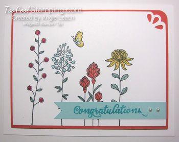 Flowering fields congrats - h1 copy
