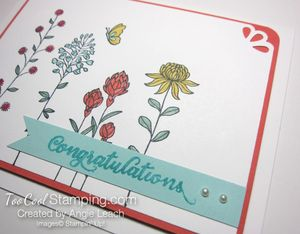 Flowering fields congrats - h3 copy