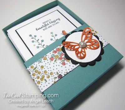 Sab celebration box - flowering box2