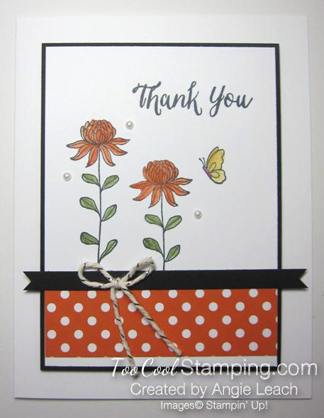 Sab celebration box - flowering tangelo