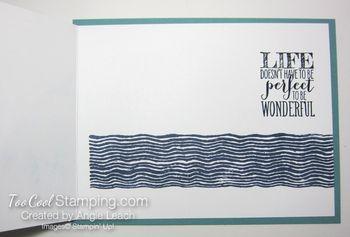 Sparkly swallowtail - lost lagoon4