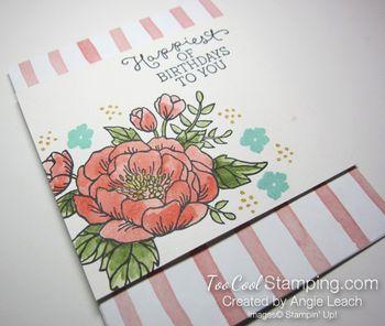 Wc birthday blooms - blush v2