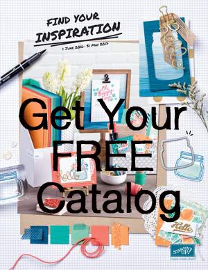 2016-annual-catalog_free