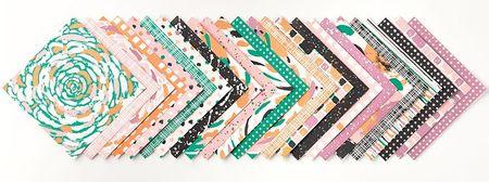 Playful palette 141657G