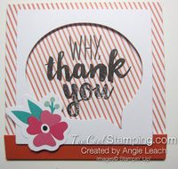 Oh happy day kit - card 19