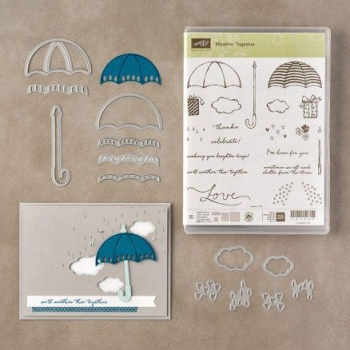 Weather together bundle