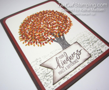 Kathe - thoughtful branches your kindness 3