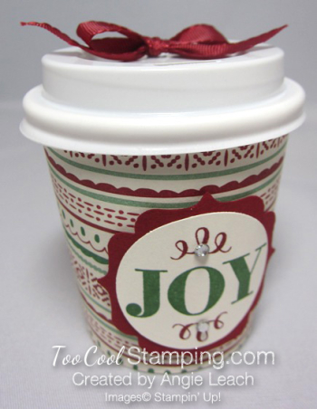 Coffee coffee coffee - joy 2
